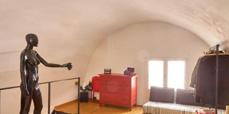 Casa Bitritto 8