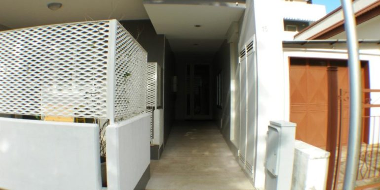 DSCN9339