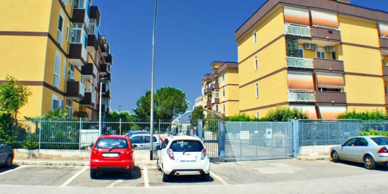 Via-Pio-Cancelli-ingr