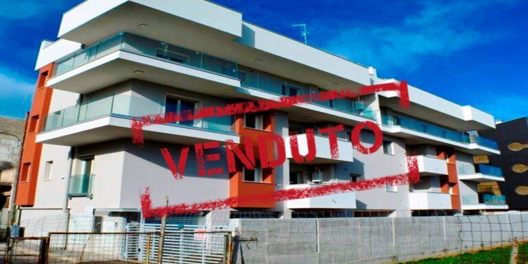 Presentazione VENDUTO 1